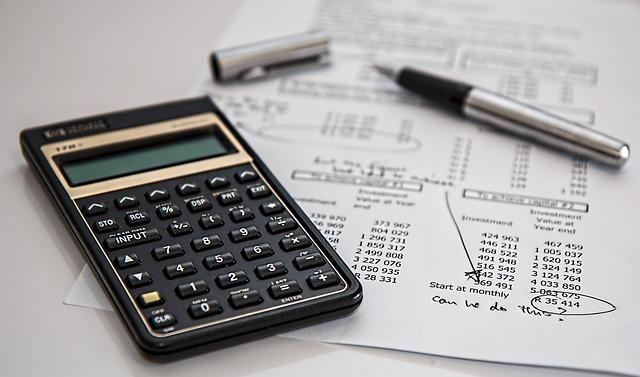 Nákladové účetnictví