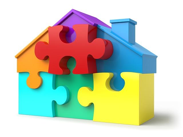 Mobilheim splní vaše sny o bydlení