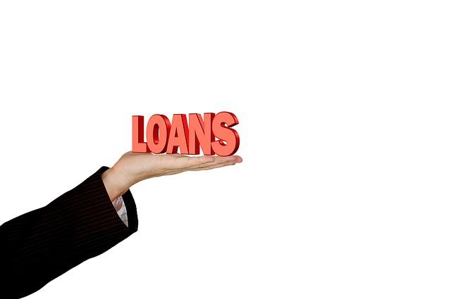 hypotéka na dlani